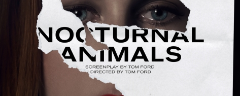 nocturnal-animals-amy-adams-poster