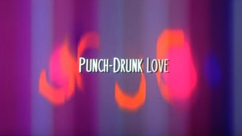 punch-drunk_love
