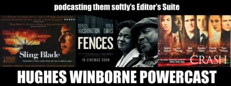 winborne
