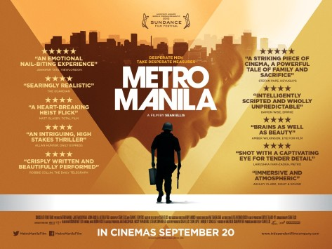 metro_manila_xlg
