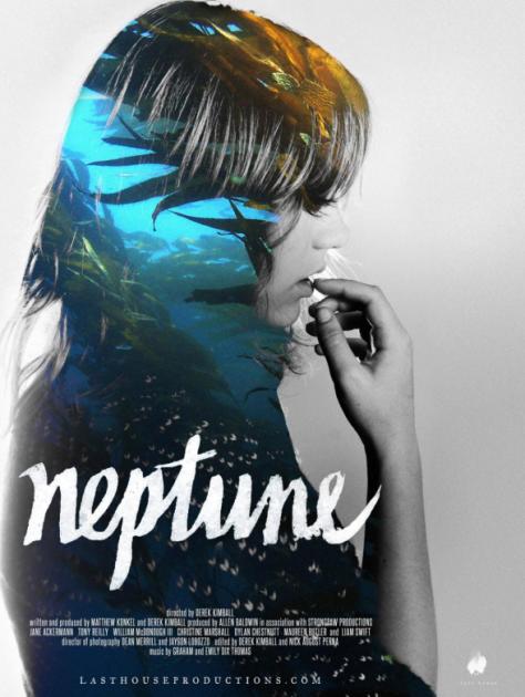 neptune-poster