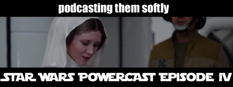 star-wars-powercast-4