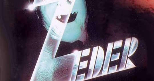 ZEDER (1983) – A REVIEW BY RYAN MARSHALL