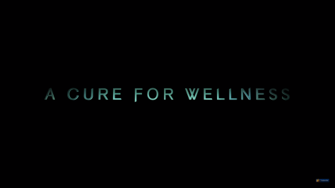 a-cure-for-wellness-title