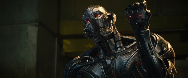 avengers-age-of-ultron-james-spader1