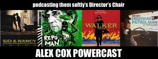 cox-banner