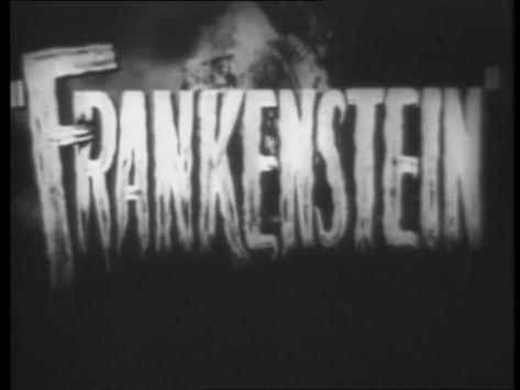 706152150-frankenstein-film-boris-karlov-trailer-film-horror-film