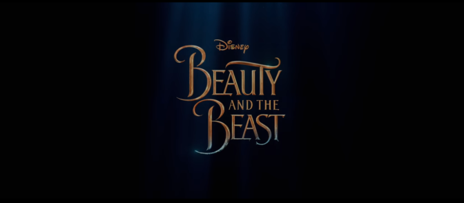 Review: Condon's 'Beauty and the Beast' is glorified eye candy