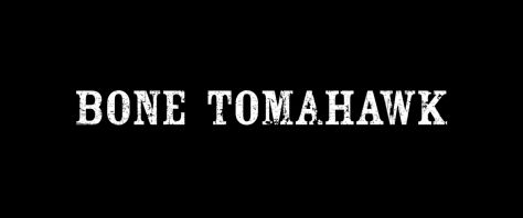 bone-tomahawk-title-card