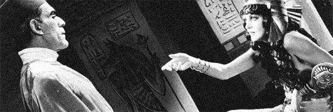 boris-karloff-zita-johann-the-mummy-1932-karl-freund
