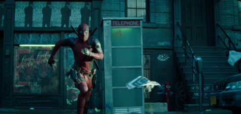 deadpool-2-trailer-release-date-800x381