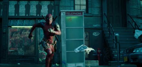 deadpool-2-trailer-release-date-800x381