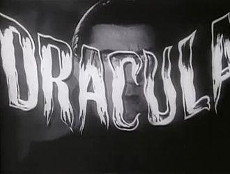 Dracula_trailer_(1931).webm
