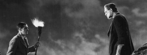 frankenstein-review-banner