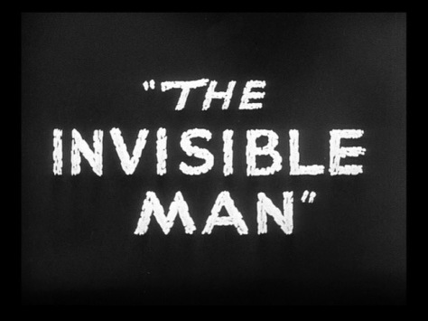 invisible-man-movie-title
