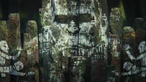 kong-skull-island-legendary-530x298