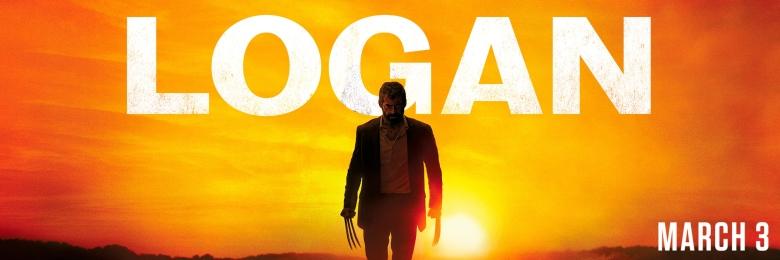 logan-film-header-front-main-stage