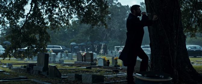 logan-wolverine-3-funeral