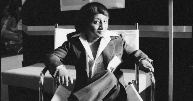 What began with Weng Weng: An Interview with Andrew Leavold by Kent Hill