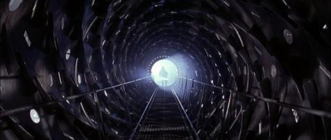 event-horizondddd