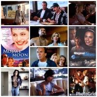 B Movie Glory: Mojave Moon