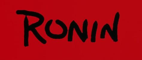 ronin-hd-movie-title