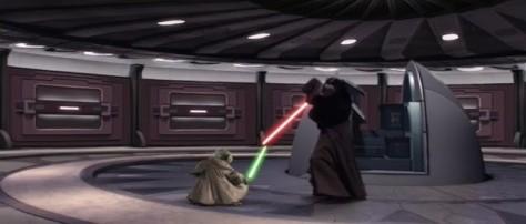 Yoda-vs-Sidious