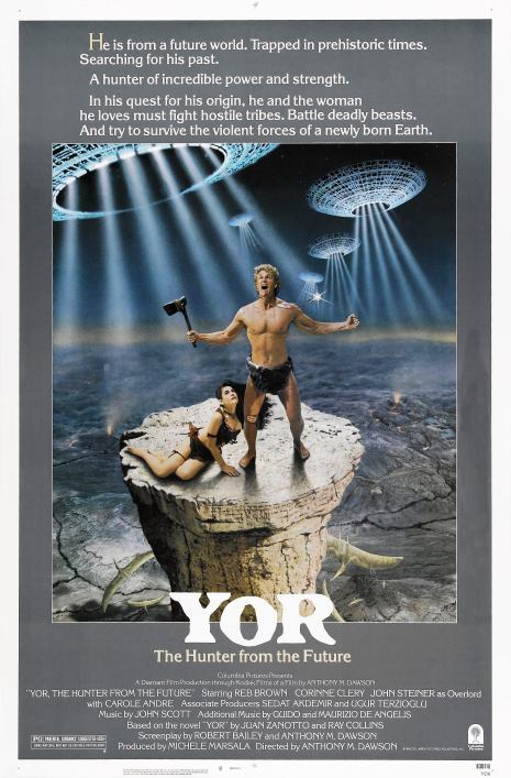 yor_poster
