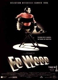 600full-ed-wood-poster