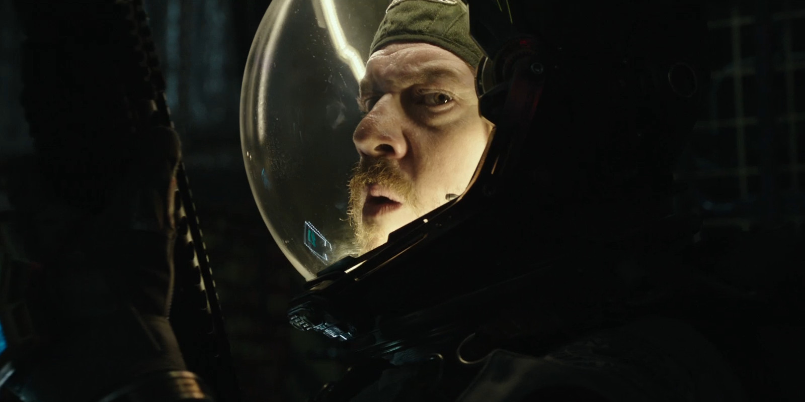 Alien-Covenant-Danny-McBride-as-Tennessee