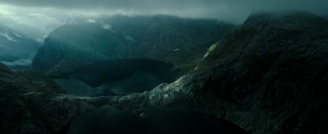 alien-covenant-movie-trailer-screencaps-4-1075x442