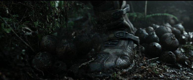Alien-Covenant-Trailer-Breakdown-13
