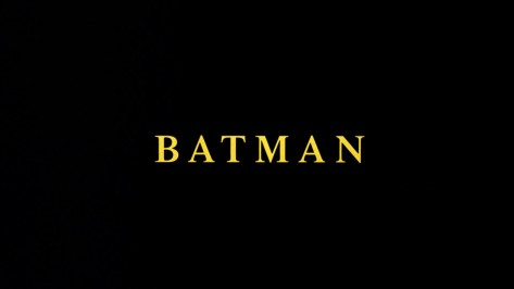 batman-movie-screencaps.com-