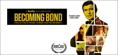 becoming_bond