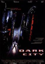 dark_city_ver2