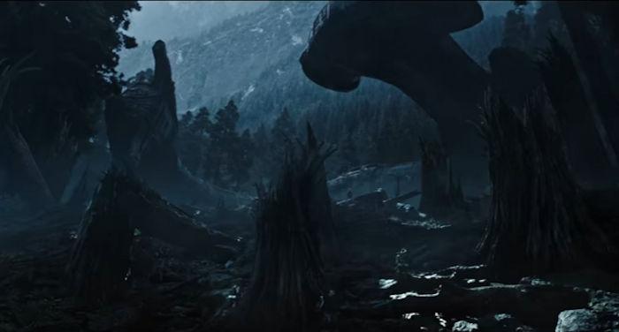 First-Trailer-For-Alien-Covenant