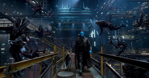 guardians-galaxy-vol-2-1-1024x541