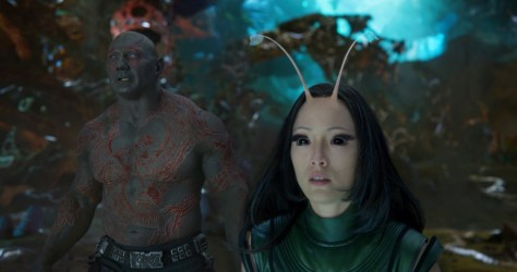 guardians-galaxy-vol-2-2-1024x541