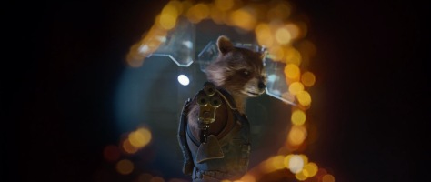 Guardians-of-the-Galaxy-Vol.-2-4