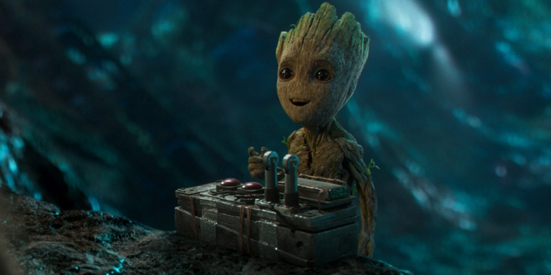 Guardians-of-the-Galaxy-Vol.-2-Baby-Groot-and-nuke