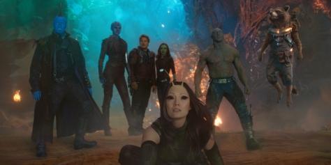 Guardians-of-the-Galaxy-Vol-2-full-team