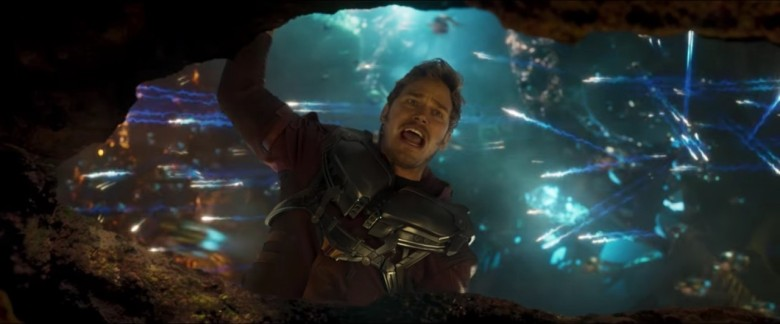 guardians-of-the-galaxy-vol-2-teaser-trailer-022-1280x533