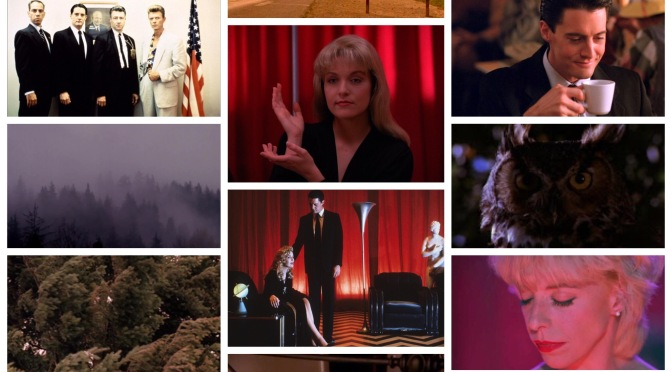 Twin Peaks: on the eve of revival – a rambling write-up by Nate Hill