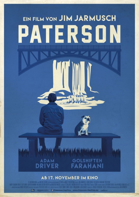 paterson_ver2_xlg