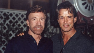 Richard-and-Chuck-Norris-1024x584