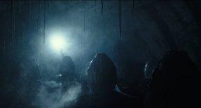 ridley-scott-reveals-title-the-next-alien-film-after-alien-covenant-50