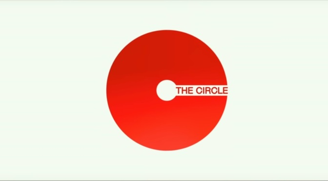 Ponsoldt's polarizing 'The Circle' serves a conflicted, timely message.