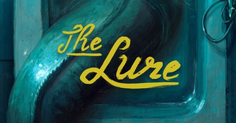 The-Lure-Header