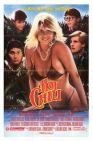 672d1e0a875f0781207c6065e6bf6c6a--chilis-film-posters