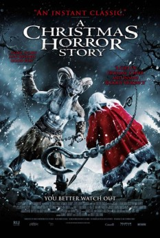 christmas_horror_story